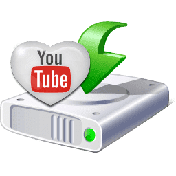 Download VIDEO sermon from Youtube