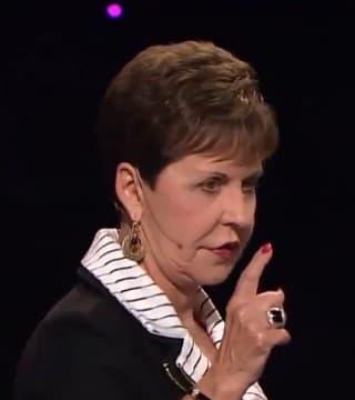 Joyce Meyer - Performance Mentality » Watch 2021 online
