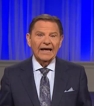 Kenneth Copeland - Your Feelings Are Lying to You