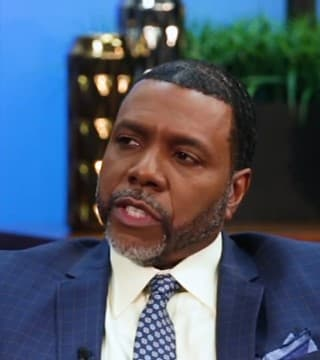 Creflo Dollar - Miracles and Mistakes