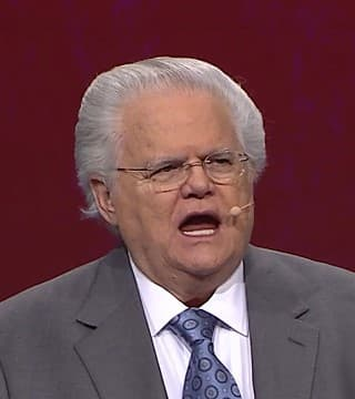 John Hagee - The Power of Communication