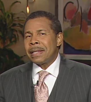 Bill Winston - Receiving Your Inheritance