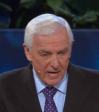 David Jeremiah - The Two Witnesses