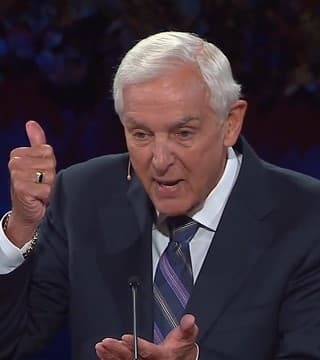 David Jeremiah - The Beast From The Sea