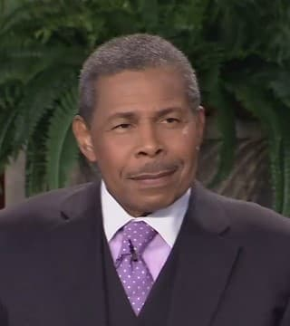 Bill Winston - The Word of the Kingdom