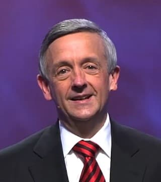 Robert Jeffress - Christmas On The Road