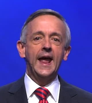 Robert Jeffress - Do Christians Immediately Go To Heaven When They Die?