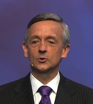 Robert Jeffress - How To Know If You're Really Saved
