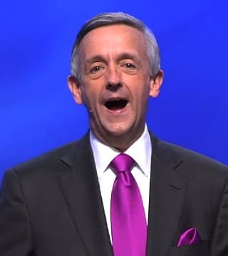 Robert Jeffress - Have Some People Already Visited Heaven?