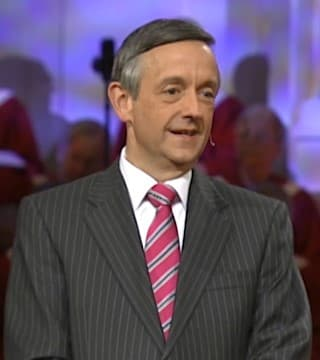 Robert Jeffress - If Christ Has Not Been Raised