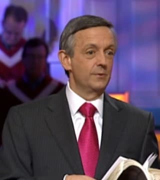 Robert Jeffress - The Coming World Dictator