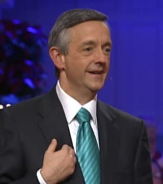 Robert Jeffress - The Final Chapter