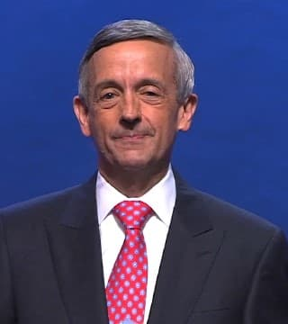 Robert Jeffress - The Truth About Angels