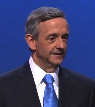 Robert Jeffress - The Truth That Transforms