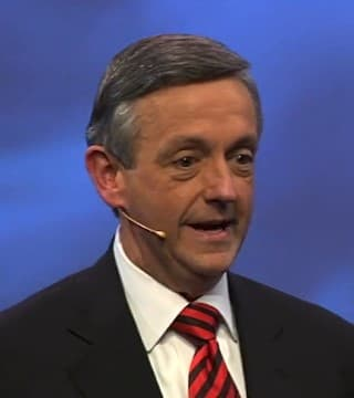 Robert Jeffress - The Truth About Eternity