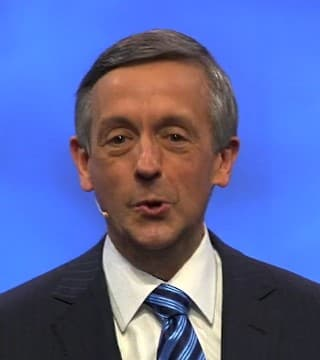 Robert Jeffress - The Truth About Heaven