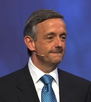 Robert Jeffress - Uncivil War