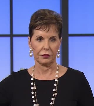 Joyce Meyer - How to Have Successful Relationships