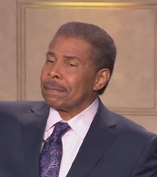Bill Winston - Fulfilling Your Dominion Mandate