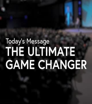 Leon Fontaine - The Ultimate Game Changer