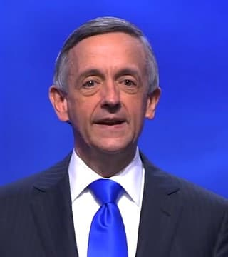 Robert Jeffress - What Will We Do In Heaven?