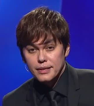 Joseph Prince - 5 Truths To Outlast The Coronavirus Outbreak