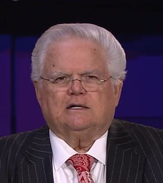 John Hagee - Mother's Wages