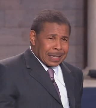 Bill Winston - Christ in You