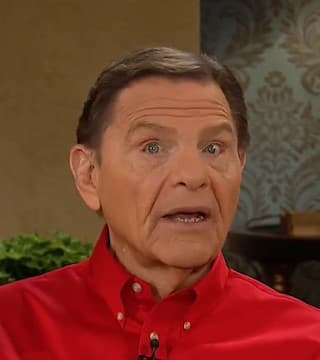 Kenneth Copeland - God's Word Is Truth