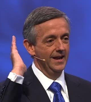 Robert Jeffress - Why Your Future Matters Today?