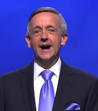 Robert Jeffress - Will We Know One Another In Heaven?