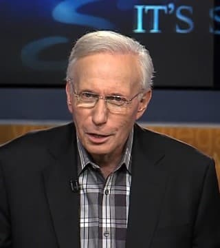 Sid Roth - Experience the Music of Revival