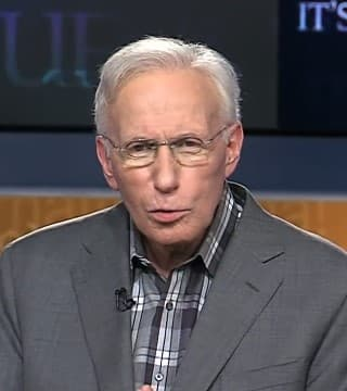 Sid Roth - How To Change the World Around You