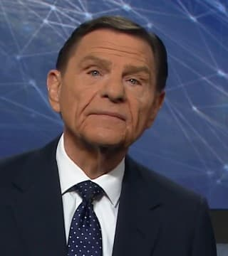 Kenneth Copeland - The Power of Psalm 91 for Protection and Healing