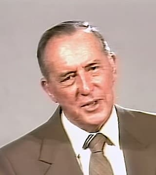Derek Prince - Fight Satan With Prayer, Praise and Proclamation