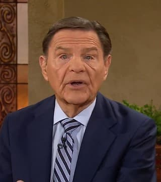 Kenneth Copeland - Who Are the Presidential Candidates