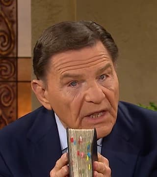 Kenneth Copeland - Why Platforms Matter in the 2020 Election