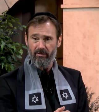 Rabbi Schneider - How Can You Learn to be Wise?