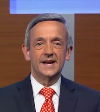 Robert Jeffress - How Can I Know The Bible Is True?