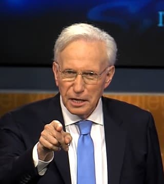 Sid Roth - How to Unleash Your God-Given Creativity