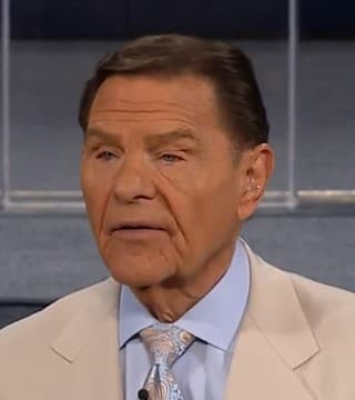Kenneth Copeland - Your Words Release Covenant Promises