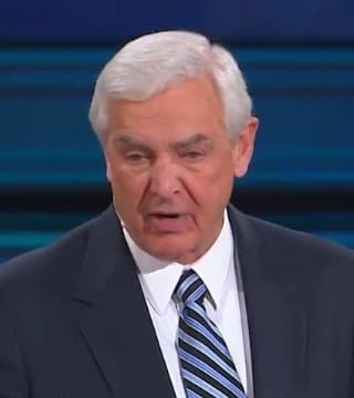 David Jeremiah - The Performance of Faith