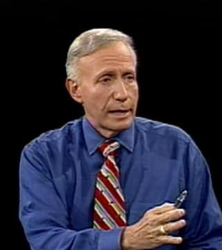Sid Roth - Miraculous Story of Freedom from Communist Prison