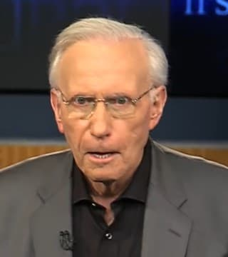 Sid Roth - This Is the Real Source of Fake News