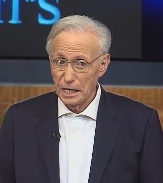 Sid Roth - How to Lose Weight and Feel Good
