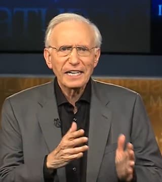 Sid Roth - How to Slay Every Giant in Your Life