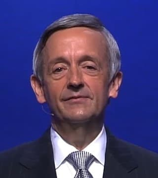Robert Jeffress - The Coming King