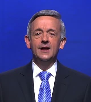 Robert Jeffress - Is The Coronavirus A Judgment From God