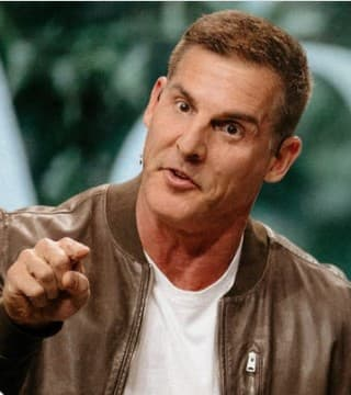 Craig Groeschel - Help, These People Are Driving Me Crazy