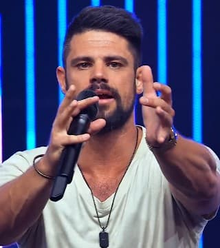 Steven Furtick - When Life Feels Out Of Control